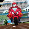 Rash Race 2 – Giochi di corse di Moto