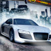 Real Street Drifting – giochi gratis online drifting