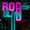 RoboSlave - Giochi di Robot Sparatutto
