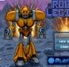Giochi sparatutto Robot – Robot Legions