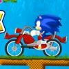 Sonic Ride 2 – Giochi di Sonic gratis online