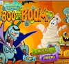 Spongebob – Boo Or Boom