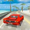Super Drift 3D – giochi gratis macchine drifting