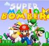 Super Mario Bomber – Giochi Bomberman gratis