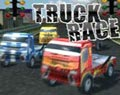Giochi di corse di camion – Truck Race 3D