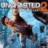 Uncharted 2 – giochi gratis avventura