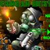 Undead Hunter – Giochi Bomberman gratis online