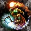 Warlocks Arena 2  – Giochi avventura RPG