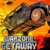 Warzone Getaway 2 – Gioco sparatutto online gratis