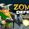 Zombie Defense – Giochi gratis strategia