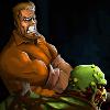 Zombie Rage – Gioco combattimento Zombie