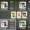 giochi-gratis-online-poker-texano