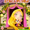 Giochi per ragazze - www.giochi-gratis.eu