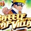 naruto-battle-giochi-gartis-naruto