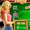poker-hold-em-gratis-online-poker-with-daisy