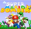 super-mario-bomber-giochi-bomberman-online-gratis