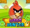 angry-birds-hunter