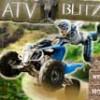 atv-blitz