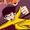 dragon-fighter
