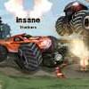 insane-truckers-giochi-gratis-online