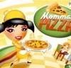 mommas-pizza