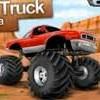 monster-truck-america