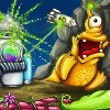 monsters-td-2-gioco-tower-defense