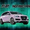 3D Jeep Racing - Miglior gioco di rally gratis online
