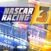Nascar Racing 3 - Giochi di corse macchine sportive - Miglior gioco di corse auto veloci