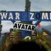 War Zomb Avatar - Giochi sparatutto Zombie - Migliori giochi di sparare Zombie online