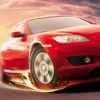 King of Drift - giochi di macchine da corsa gratis online