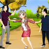 Not over me - Giochi Dressup Dress Up gratis online